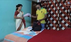 Akeli pyasi jawan bhabhi xxx desi bhabhi urdu pettifoggery bollywood story 2