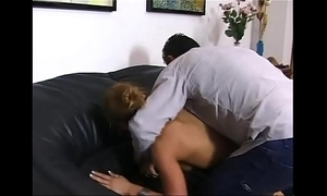 Disobeyed and humiliated vol. #3 (full movies)