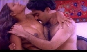 Mallu b intermingling actress nude purified