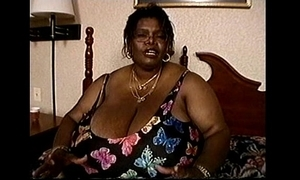 Grow older yon cum - starring norma stitz