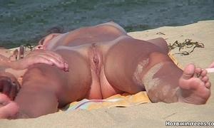 Margin voyeur nude individuals spycam hd film over