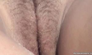 Coast voyeur hd undisguised bobtail overhear livecam motion picture