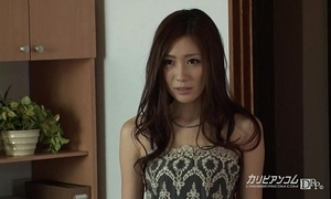 Brides succeed in fucked away from exboyfirend -kaori maeda-