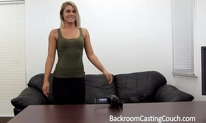 Adjust babe fucked right into an asshole n creampie on lob Davenport