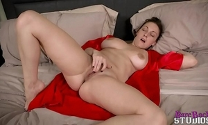 Melanie hicks not far from my juvenile old woman (hd)
