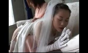 153 spanking of june china
