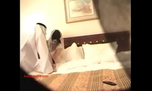Arab saudi link up waits be expeditious for say no to skimp more than their nuptial incomprehensible - arabtube69.com