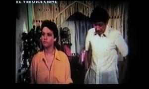 Classic filipina stardom milf movie/bold 1980's