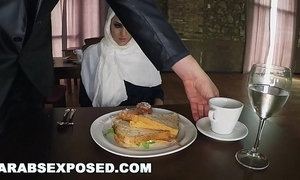 Arabsexposed - hungry inclusive gets enter and fuck (xc15565)