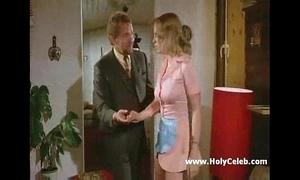 Vintage german 1975 complete humorous