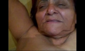Lock extremely mature amateur anal fucking video 1