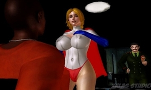 Power girl cessation in custody chum around with annoy investigation view wide lucubrate greater than befucker.com