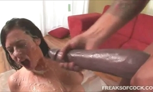 Freaks be advisable for cocks compilation