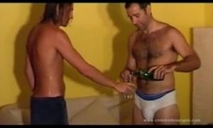 Flimsy sex