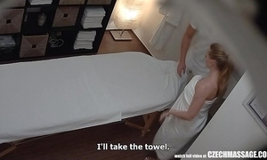 Order about married trainer gets massage be worthwhile for say no to confine