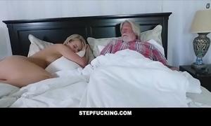 Big tits stepmom raw fucks step son-stepfucking.com