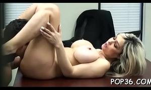 Porn star movies