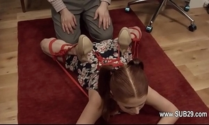 1-extreme sadomasochism loo call-girl drilled anally hard -2015-12-04-11-22-008