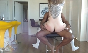 Webcam session 17-10-22 cum all over my frowardness daddy pt ii