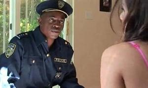 Police nab tori dastardly